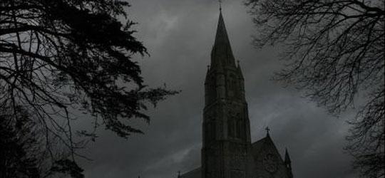 Chiesa-di-Cideville