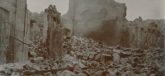 Terremoto-Martinica-1902