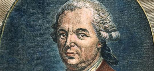 Franz-Anton-Mesmer