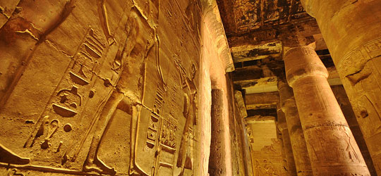 Tempio-Seti-Abydos