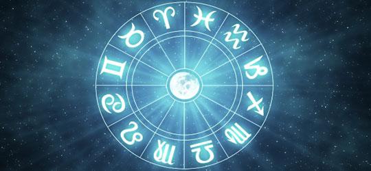 Zodiaco - Era dell'Acquario