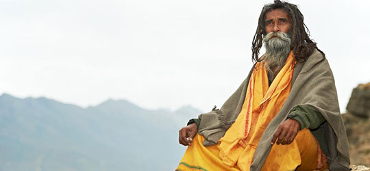 Guru Himalaya