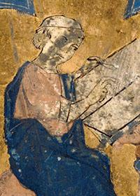 Guglielmo di Tiro